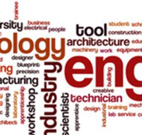 Suivre le développement des compétences de l'ingénieur généraliste CESI