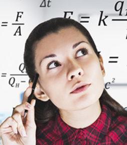 Enseigner la physique autrement