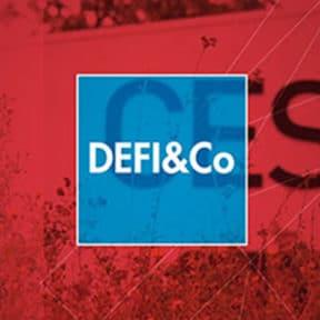 DEFI&Co