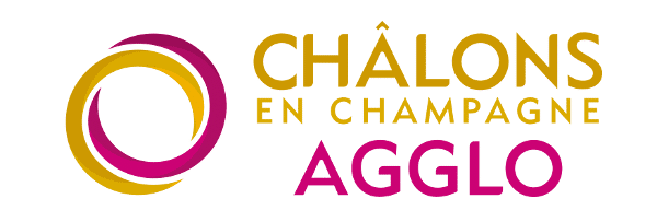 chalons agglo